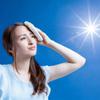 初夏の紫外線対策が肌老化を防ぐ鍵になる!顔のたるみ、ほうれい線悪化を防ぐスキンケア法とは