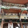 安産祈願だけではない中山寺の魅力♪|西国三十三所・二十四番札所【追記あり】