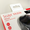 Microsoft Sculpt Mobile Mouse調達