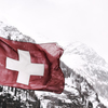 スイス当局、発足17か月のフィンテック企業に銀行業と証券業免許を付与