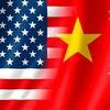 【投資】いよいよ米中貿易戦争が本格化!(`・ω・´;)(投資をはじめて1年5ヶ月が経過)