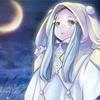 【遊戯王】「朔夜しぐれ」を真面目に比較・考察する