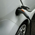 電気自動車の電気代 2018年10月の充電