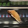 豊洲の「寿司大」でお好み4。