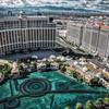 「Hotels.com」でホテル予約をするならポイントサイト「PONEY」を経由で更にお得をしよう!!
