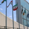 【みんな生きている】国連対北朝鮮人権決議編/NKT〈島根〉