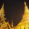 9日間ミャンマー旅行まとめ〜ヤンゴン・バガン・マンダレー〜