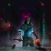 【PSVR】『Until Dawn : Rash of Blood』の楽しさを伝えたい!【ホラーシューティング】
