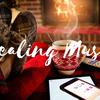 Healing Music ヒーリングミュージック