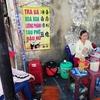 ベトナムのホイアン、1日目の出費