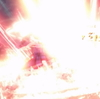 【FGOAC】アーケードプレイ日記その6 色んなサーヴァントを再臨させてみた。