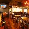 【オススメ5店】名護・恩納村・本部町(沖縄)にあるウイスキーが人気のお店