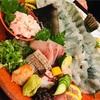 旬撰馳走「かず家」【岡山市北区磨屋町】新鮮な魚と厳選された日本酒を味わえる!!