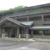 20190713-16福島県みちのくコミティア~自噴温泉巡り(2/2)