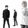 【SHUZUOKA GUITAR WEEKイベント②】Unthkrypt(アンスクリプト)インストアライブ 2017年1月21日(土)18時~ 開催!