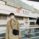 関西大の21歳 なべブログ