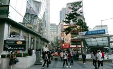それでも日本語を学ぶ理由 ー日韓の高校生が高め合う学習意欲ー