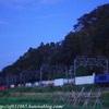 1095レ 鹿島貨物(EF64-1034)
