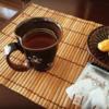 デカフェ(ノンカフェイン)の紅茶に発ガン性?危険性があるものとは…?