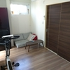 【LDKレイアウト変更】模様替えが好き過ぎて良い家具が買えない話
