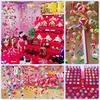 柳川雛祭り「さげもんめぐり」がフォトジェニックで可愛い