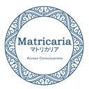 Matricaria ーマトリカリアー