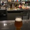 2018_ホノルル滞在1:クラフトビールを求めて