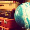 1円でも安く旅行に行きたい時に役立つサイトまとめ!飛行機代やホテル代の最安値検索から、海外旅行保険の無料加入方法までを徹底解説。