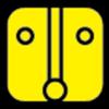今日は、キンナンバー80黄色い太陽 の一日、他人にリスペクト感謝を伝えよう!