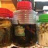 WeChat Payへの入金、プチぼったくり居酒屋『風物語』の今、サンシャワー展、中華街『南粤美食』