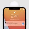 Apple、AirTagのサポートページを公開 紛失モードではAndroidデバイスでも確認可能