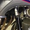 FJ1200♪(ストロークセンサー)
