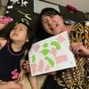 【小夏の生い立ち】第11話 私のカラフル魂を娘が呼び覚した!(31-33歳)