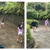第20回全国小学生ABCバドミントン大会神奈川県予選会【Aグループ女子】