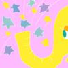 マヤ暦 K208【黄色い星】今、何をしている?改めて考えてみよう!