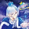 PsychicEmotion6 Vol.2 水瀬碧 ★CooLな水星の吹雪★