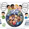 世界の人が平等にコミュニケーションする時代は来るのか?
