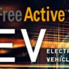 【投資信託】iFreeActive EVの紹介・評価