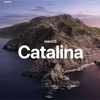 macOS Catalina 10.15.3 正式リリース