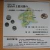 榛東村耳飾り館 常設展ミニ展示「県内の土製耳飾り ~谷地遺跡・石之塔遺跡の耳飾りとくらべてみよう~」