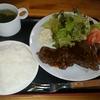 お昼にお肉ランチを食べたい!「紅ちゃん 西口店」
