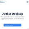 Macbook に Docker for Mac をインストールし docker run で nginx を起動してみた。