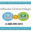 +1-800-299-3374 Quickbooks Enterprise Tech Support Phone Number