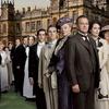 ダウントン・アビー/Downton Abbey (2010) シーズン1感想