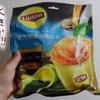 台湾リプトンのウーロンミルクティーを飲んだ感想【立頓東方焙香烏龍奶茶】