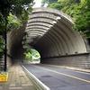 鎌倉街道を歩く 中道その1 鎌倉から鶴ヶ峰