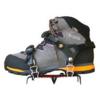 軽アイゼンという微妙な登山用具のご案内