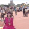 (続報)「夢の国」へちぇるぴとお出かけ