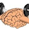 若い頭脳を保つために今日からできる10のコツ