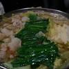 筋肉が喜ぶ福岡・博多のバルク飯TOP5を鼻息荒めにご紹介【グルメ・おすすめ】